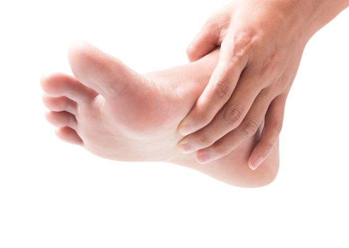 足底筋膜炎イメージ03